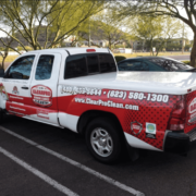 Call us for professional window cleaning here in Scottsdale and North Phoenix.